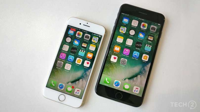 Apple to pay consumers .4 million in a lawsuit over programmed obsolescence of iPhones in Chile