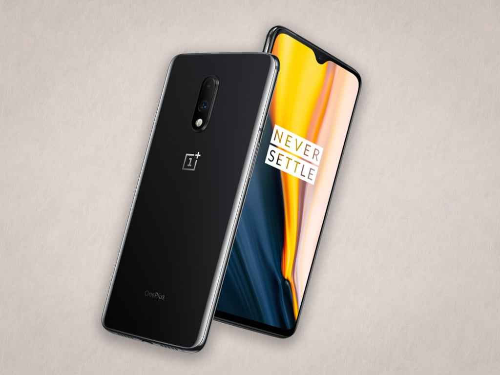 OnePlus 7, OnePlus 7T series to get OxygenOS 11 update in December 2020: Report