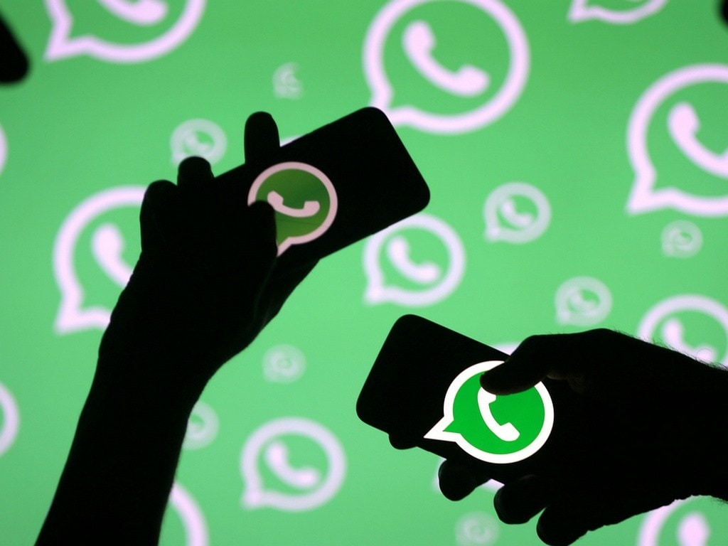 WhatsApp updates Terms of Service, privacy policy, asks users to accept or delete account