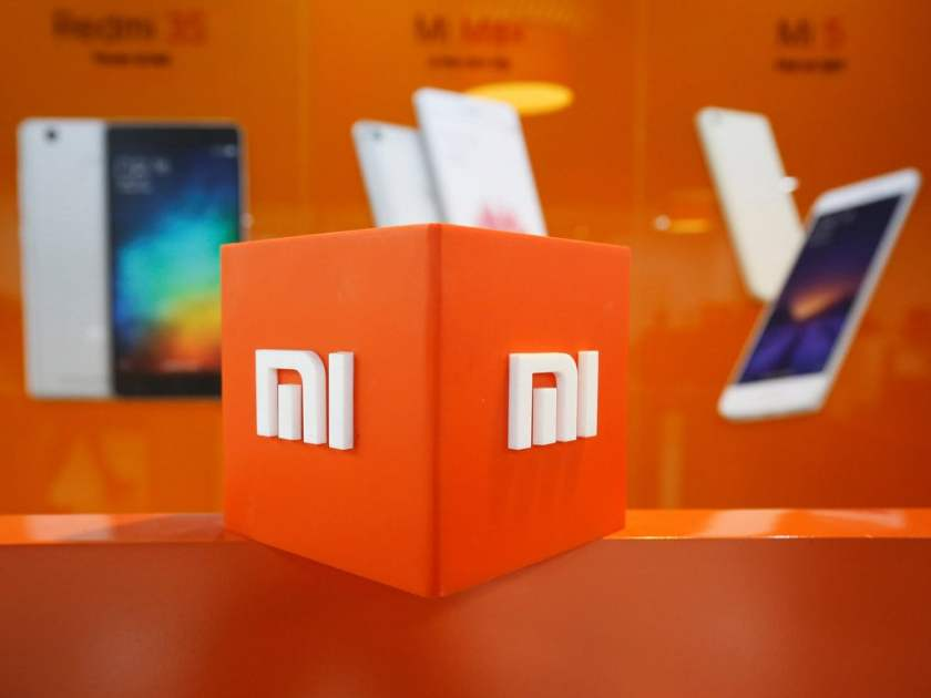 Xiaomi working on a MIUI update with no pre-installed blocked apps, says Manu Kumar Jain