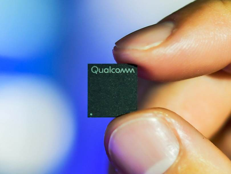 Qualcomm Snapdragon 732G gaming chipset announced; first to be featured in a Poco device
