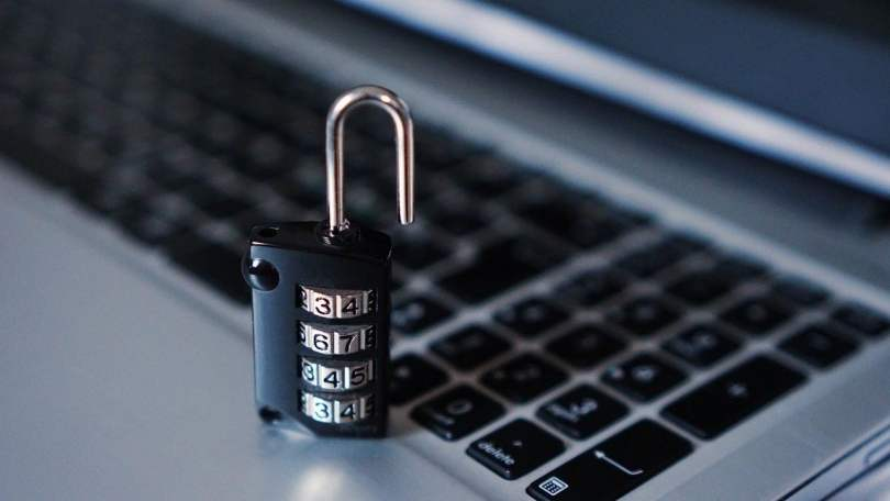 IT firms in India encounter third highest number of malware attacks in the world: Report