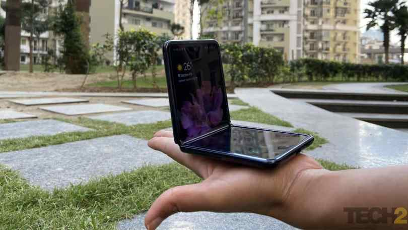 Samsung Galaxy Z Flip 3 will reportedly feature a 120Hz refresh rate display