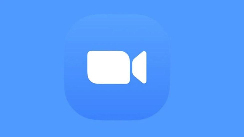 Zoom video görüşmeleri sırasında eğlenceli arka planlar nasıl kullanılır?