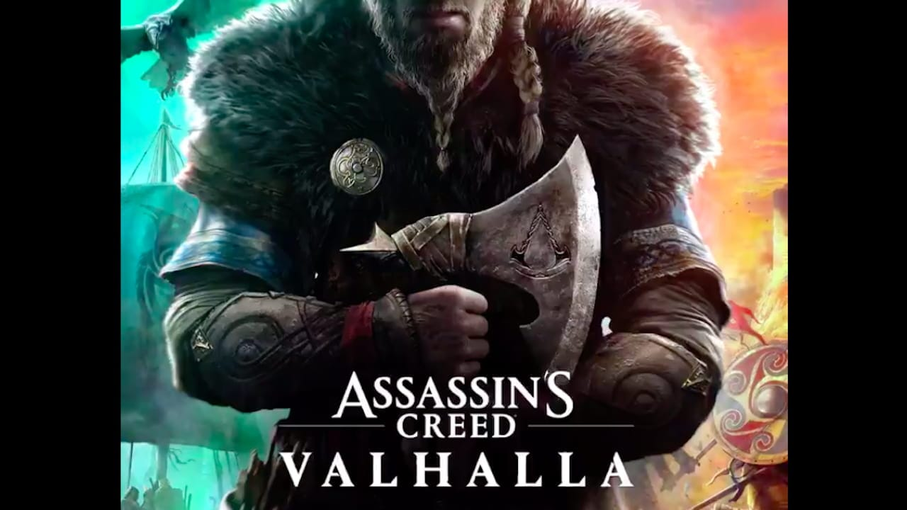 Assassin's Creed Valhalla shows record performance; revenue up by 50 percent from 2012-13- Technology News, Gadgetclock