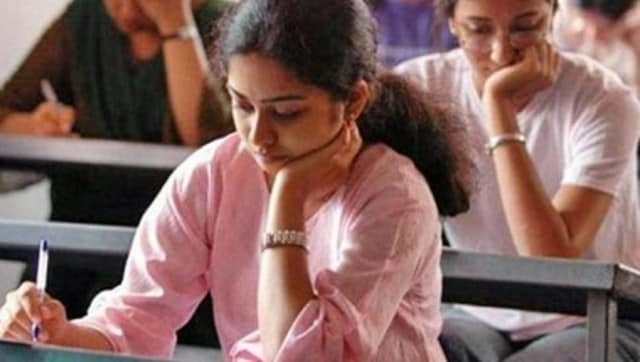 NEET UG Counselling 2020: MCC extends Round 1 reporting and admission date till 16 Nov