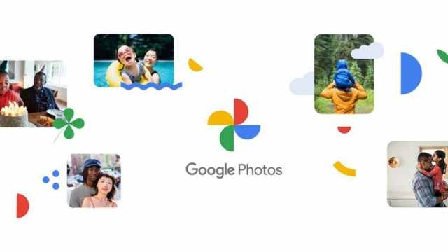 Google Photos gets a mute toggle that will let you easily switch off video volume