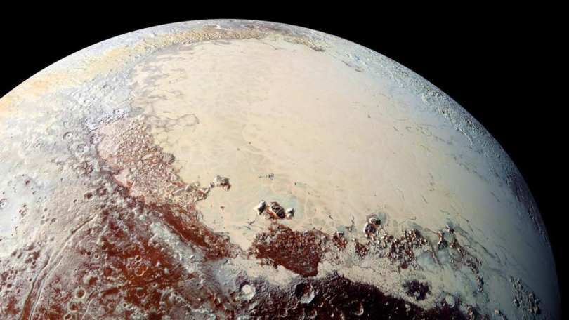 The search for Pluto's successor continues with Rubin Observatory, could Planet X be the answer?