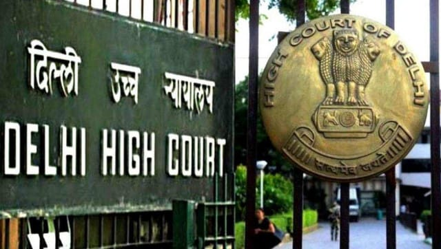 """Authorities blocking movement of oxygen to Delhi will be held 'criminally liable', says HC-India News , GadgetClock"""""""
