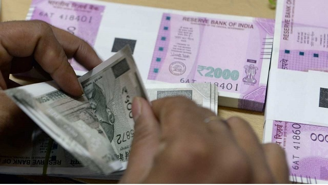 India is losing Rs 75,000 cr in taxes per year due to tax abuse by MNCs, evasion by individuals, says report