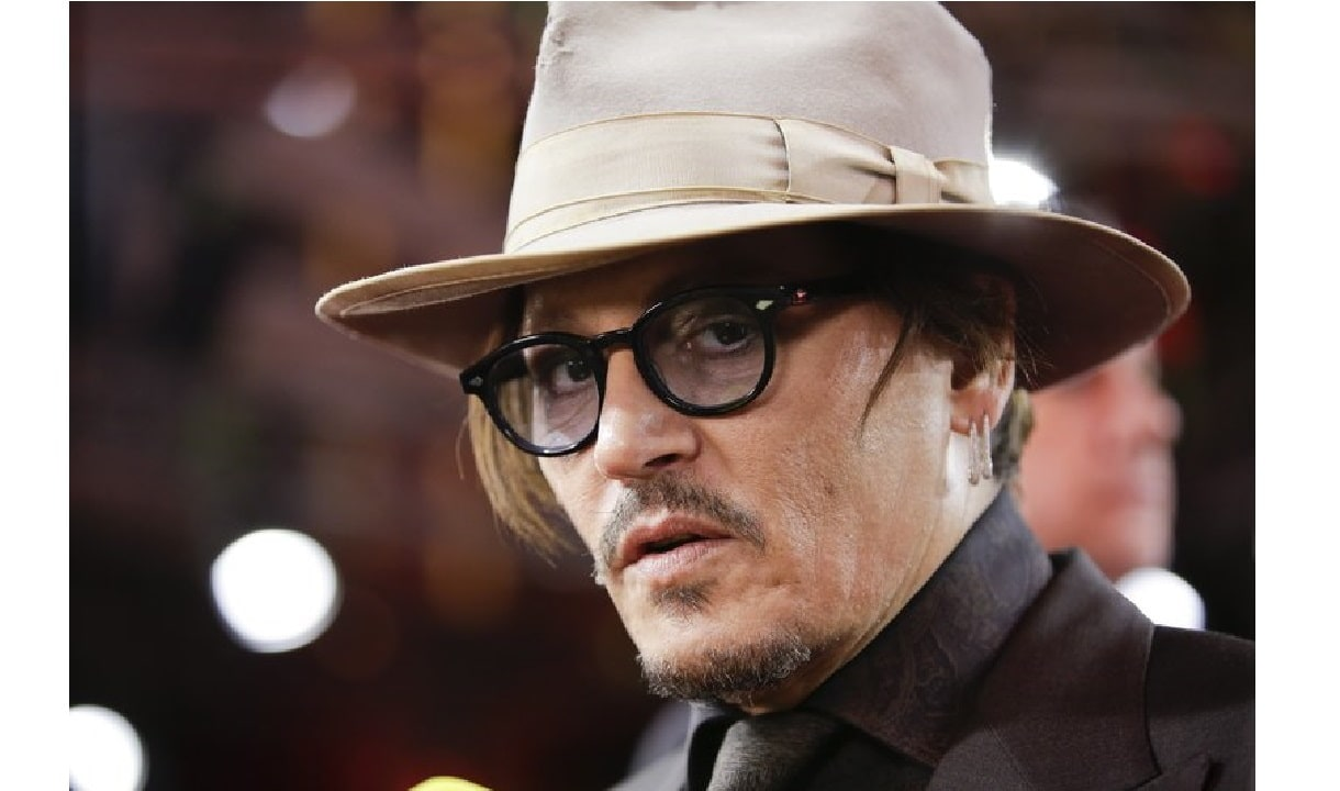 Amber Heard can attend court hearing when Johnny Depp testifies in libel trail, says UK Judge