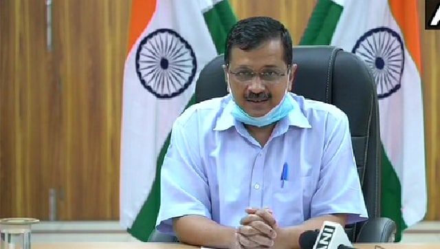 COVID-19 surge: Efforts to increase beds in private, govt hospitals underway in Delhi, says Arvind Kejriwal