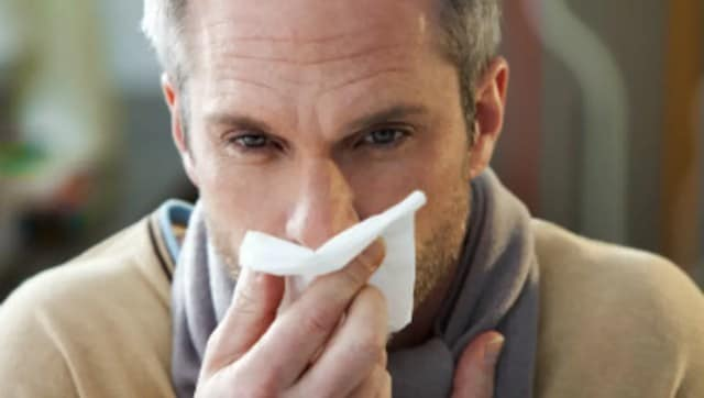 Post COVID-19 care: Easy ways to manage dry or wet cough for recovering patients