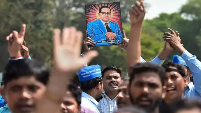 Abolition of caste-based reservation untenable as long as Dalits suffer  atrocities, prejudice; a rebuttal to Justice Katju-India News , Firstpost