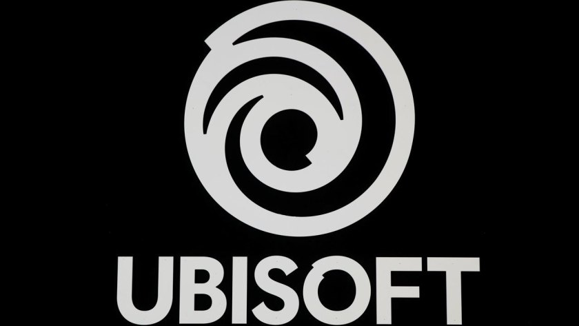 Ubisoft top executives sent on leave, fired after mounting allegations of sexual harassment