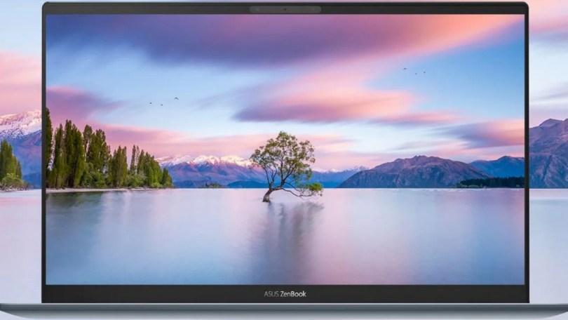 Asus launches ZenBook 13, ZenBook 14, VivoBook S14, VivoBook Ultra K14 in India