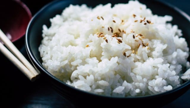 Arsenic poisoning and rice: Thorough washing, cooking in excess water may help cut exposure
