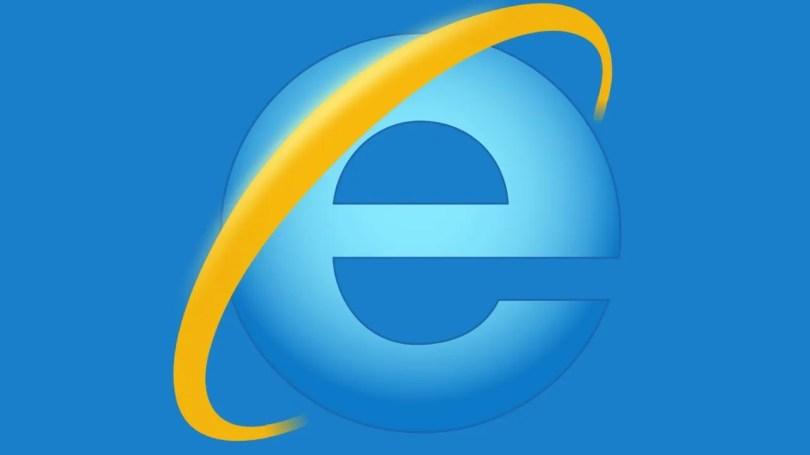why Microsoft finally dumped Internet Explorer- Technology News, Gadgetclock