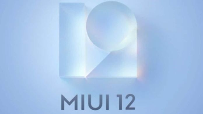 MIUI 12 launch highlights: Mi 10, Redmi Note 9, Note 9 Pro, Note 8, Note 8 Pro, Note 7, Note 7 Pro will start to receive MIUI 12 this month