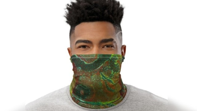 COVID-19 precautions: What is a neck gaiter and does it protect you as well as a face mask?