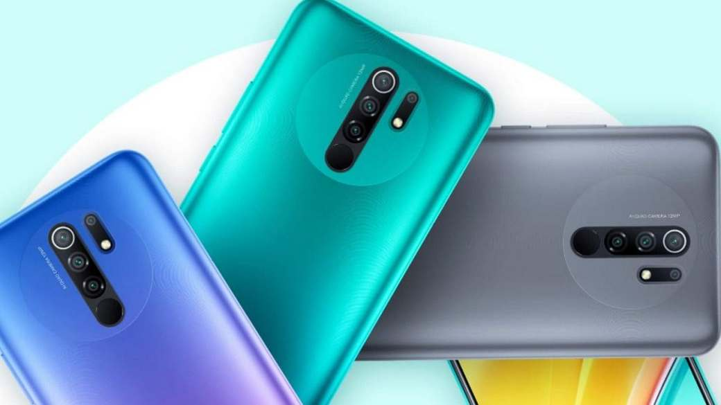 Redmi 9 Prime with a 13 MP rear quad-camera setup, a 5,020 mAh battery launched at a starting price of Rs 9,999