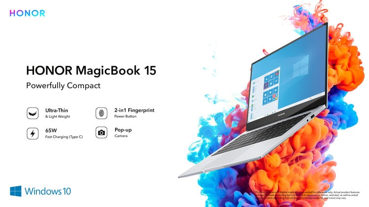 rsz honor magicbook 15 1 11