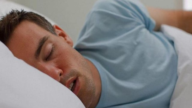 Sleeping too much just as bad as insufficient sleep where cognitive decline is concerned, new study shows