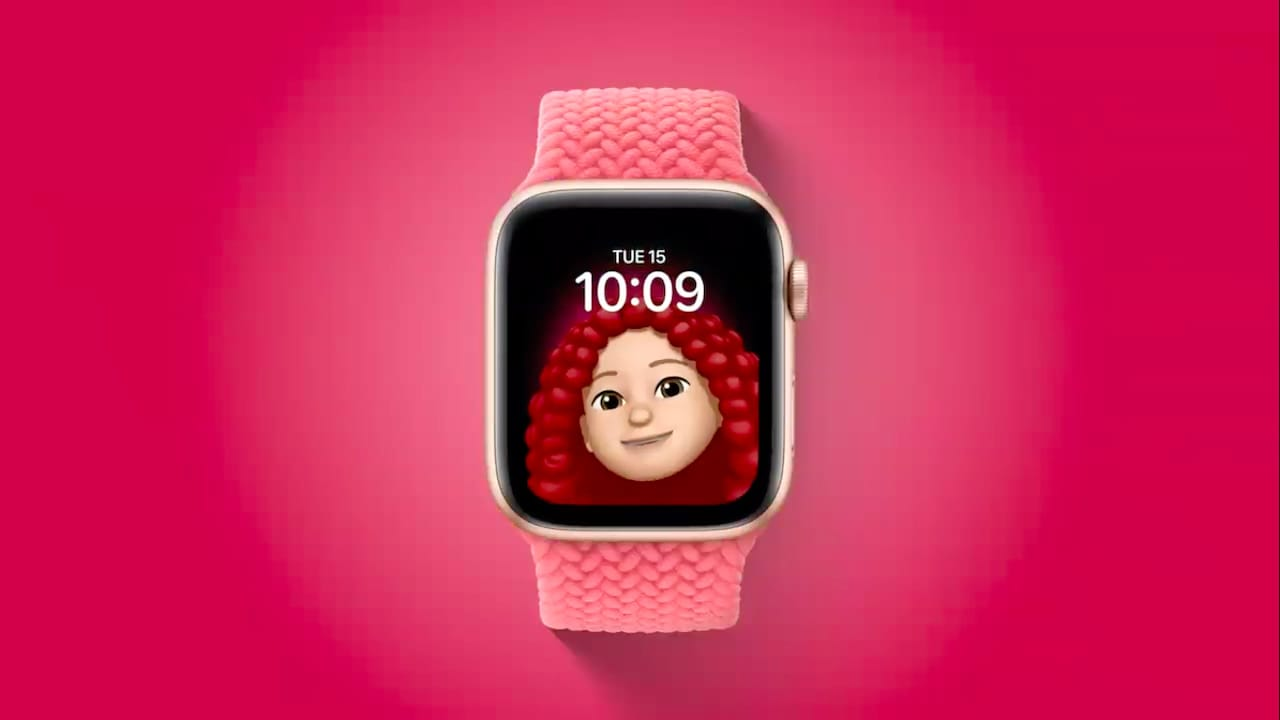 Upcoming Apple Watch models may let you monitor blood glucose, alcohol, blood pressure levels- Technology News, Gadgetclock