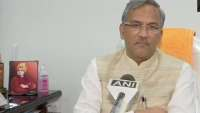 Coronavirus LIVE Updates:Uttarakhand CM Trivendra Singh Rawat quarantines self again after OSD tests positive