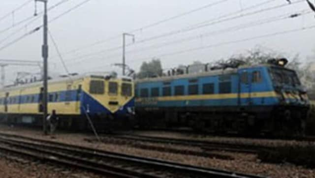 Indian Railways to run 46 special trains to cater to Diwali and Chhath Puja 2020 rush; here is the full list of services