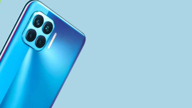 Oppo F17 Pro, Enco W51 earbuds launched in India at Rs 22,990, Rs 4,999 respectively