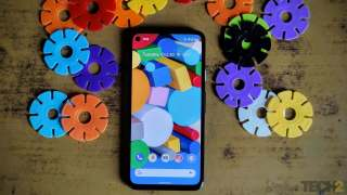 Google Pixel 6 Pro leak hints at triple rear camera setup, new design, wireless charging support and more- Technology News, Gadgetclock