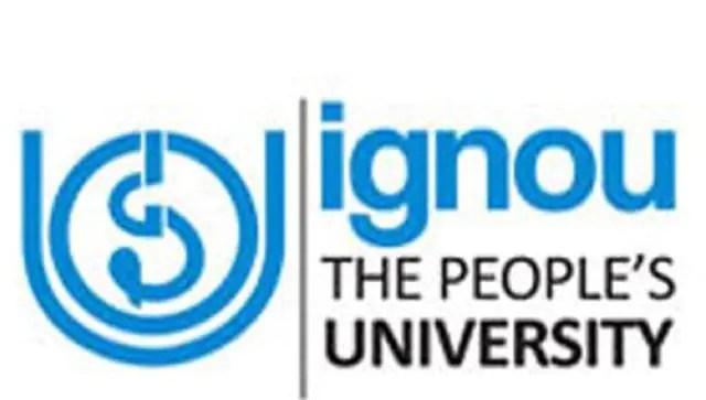 IGNOU postpones June TEE 2021; check details at ignou.ac.in