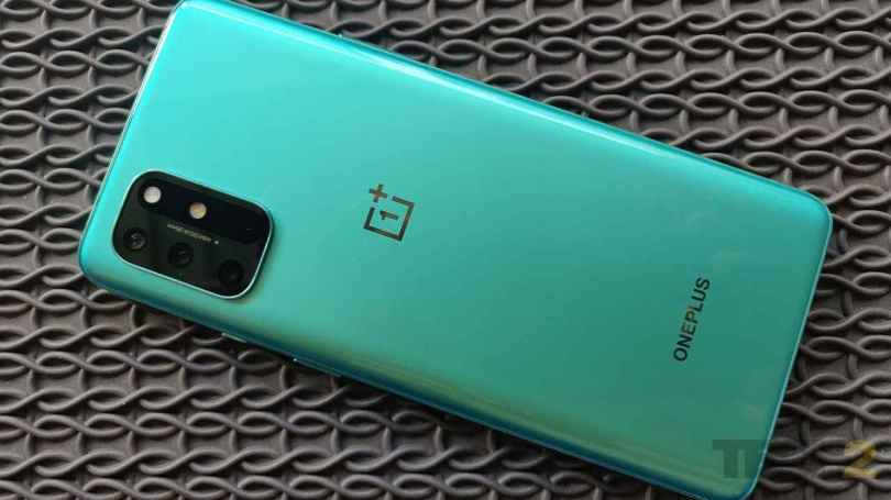 OnePlus 9 Lite will reportedly be the first smartphone to be powered by Qualcomm Snapdragon 870 processor- Technology News, Gadgetclock