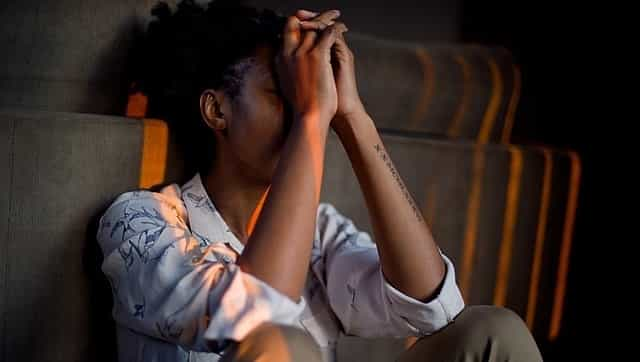New study suggests PTSD symptoms may be different for men and women; hyperarousal, sleep issues worse in females