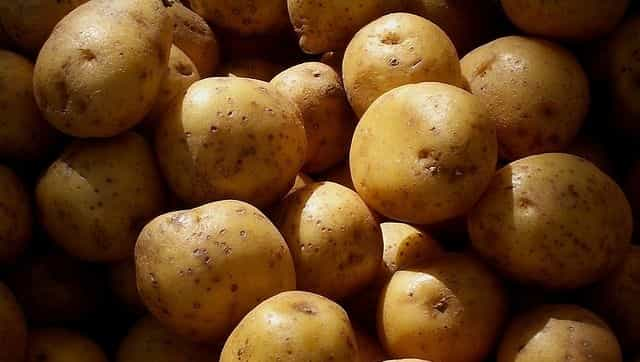 New study says people with type 2 diabetes may not need to avoid potatoes completely
