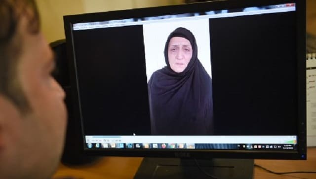Women who served as assassins for Taliban among over 5,000 freed under Afghan peace plan
