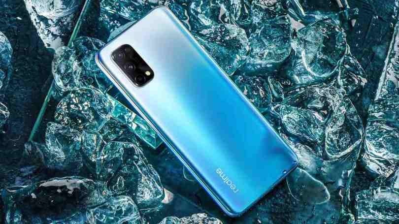 Realme X7, Realme X7 Pro India launch teased; likely to debut in India next month- Technology News, Gadgetclock