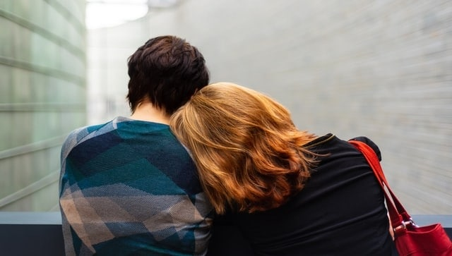 Psychological flexibility, mindful behaviour linked to stronger connections in families and romantic relationships
