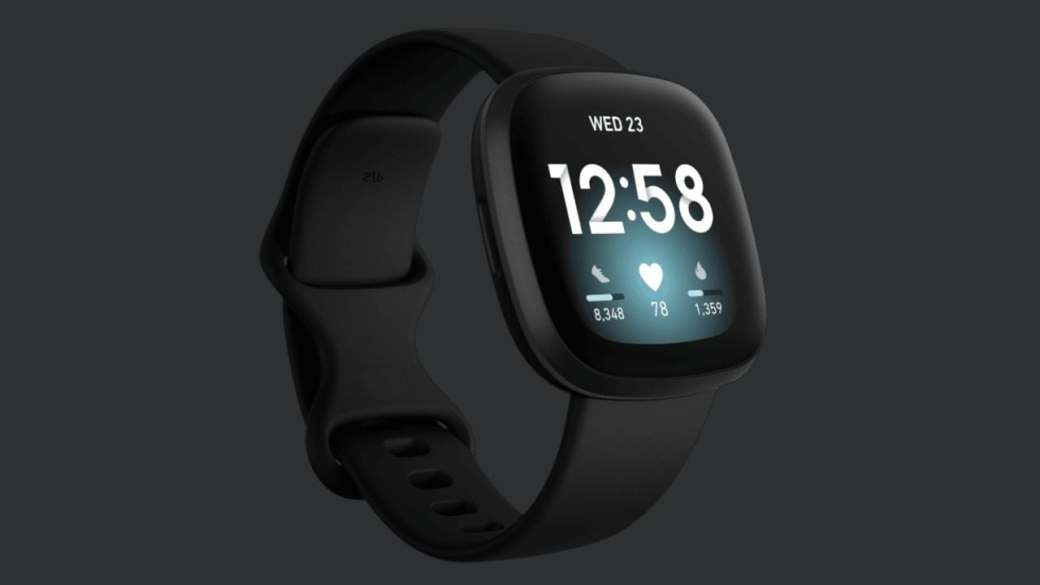Fitbit Sense, Versa 3 start receiving new software updates, brings Google Assistant, improved blood oxygen, more