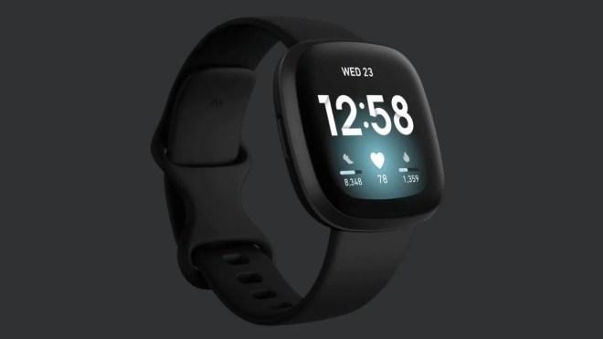 Fitbit Sense, Versa 3 start receiving new software updates, brings Google Assistant, improved blood oxygen, more- Technology News, Gadgetclock