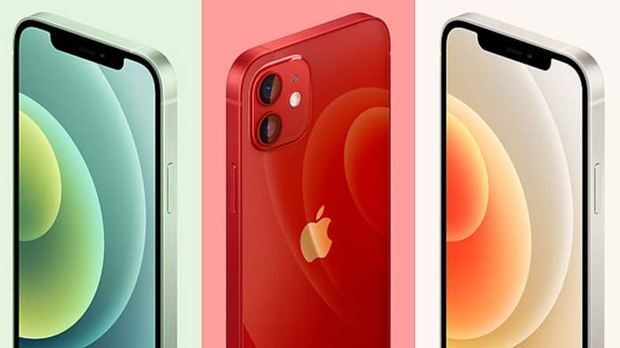 Apple iPhone 12 Mini to Samsung Galaxy S20+: Best flagship smartphones under Rs 75,000 (April 2021)