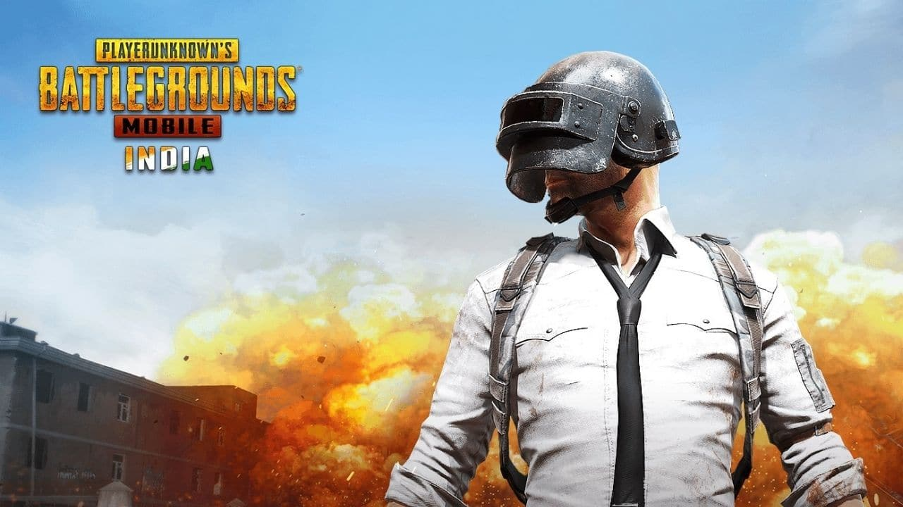 PUBG Corp to soon launch the new PUBG Mobile India game, teasers, new website suggest- Technology News, Gadgetclock