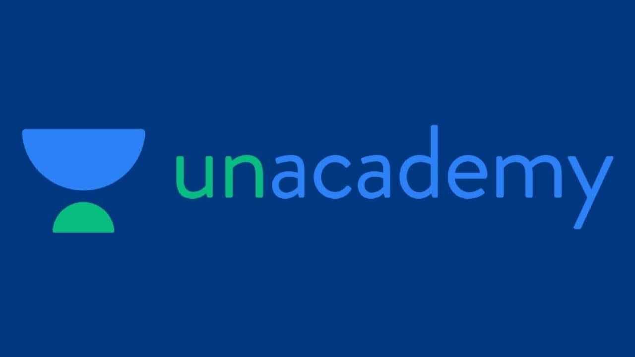 Bengaluru-based Unacademy raises new funds from Tiger Global Management and Dragoneer Investment Group