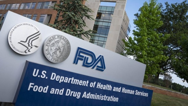 US FDA grants emergency use authorisation to Regeneron antibody therapy given to Donald Trump