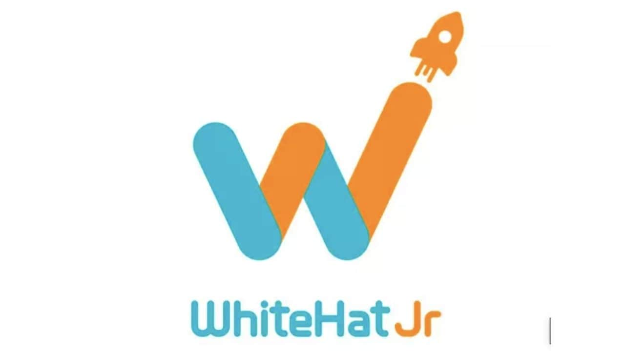 Personal data of 2.8 lakh WhiteHat Jr students reportedly exposed, company insists there was no breach- Technology News, Gadgetclock