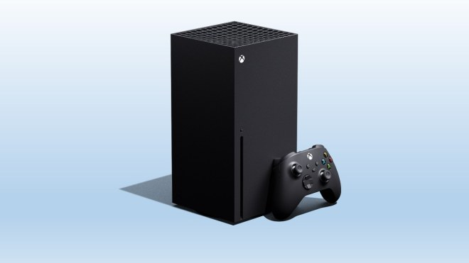 Microsoft urges users 'to not blow vape smoke into Xbox Series X' after viral videos- Technology News, Gadgetclock