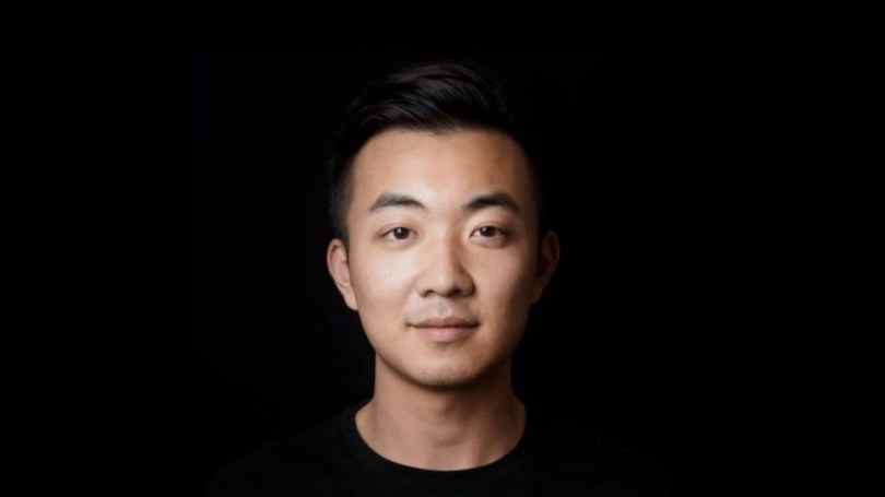 OnePlus co-founder Carl Pei secures  million fund for new undisclosed venture from investors and friends- Technology News, Gadgetclock