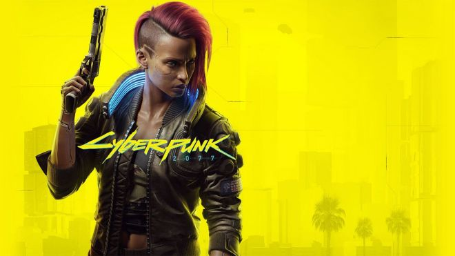 Cyberpunk 2077 launches in India, priced at Rs 3,499 for PlayStation, Xbox, Rs 2,999 for PC- Technology News, Gadgetclock