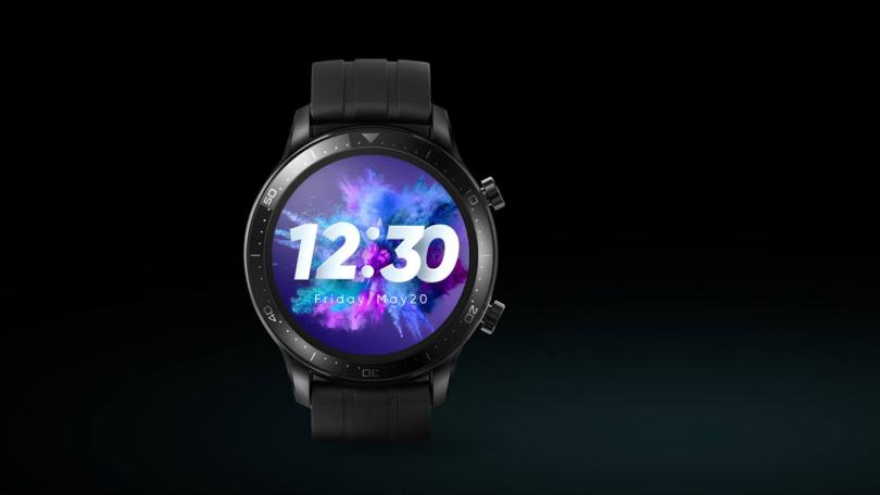 Realme to launch Watch S Series, Buds Air Pro Master Edition in India on 23 December